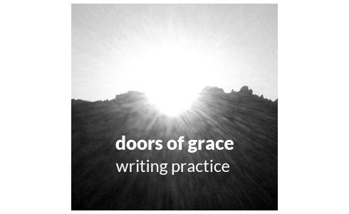 doors of grace